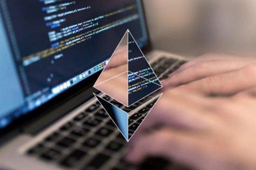 Менеджер Coinbase: о революционности DeFi и пользе Ethereum