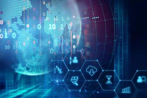 Рынок блокчейнов достигнет 69,04 миллиарда долларов к 2027 году