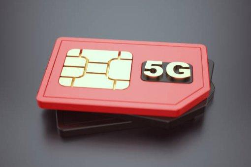5G SIM-карты для крипто-платежей будут активно использоваться уже в 2025 году