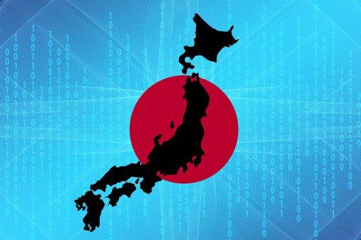 В Японии начинается тестирование цифровой валюты «Белый тигр»
