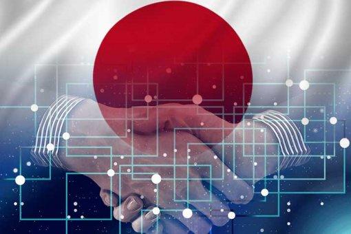 80 японских банков присоединятся к блокчейн-сети JP Morgan IIN