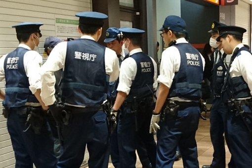 Крипто-преступников, укравших $700 тысяч в BTC, задержали в Японии