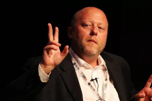 Генеральный директор Circle Джереми Аллер, похоже, уже использует PayPal для покупки биткойнов