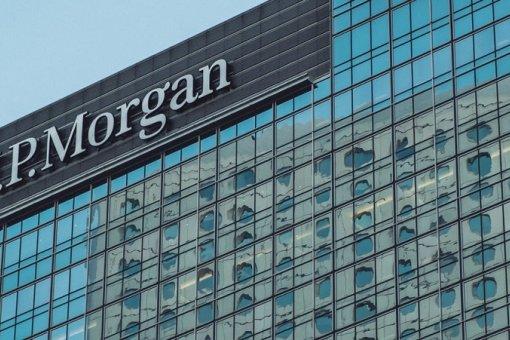 JP Morgan дает 3 причины для добавления биткоинов в инвестиционные портфели
