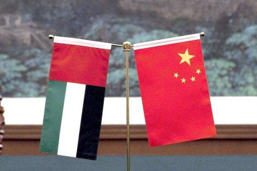 ЦБ Китая и ОАЭ присоединились к платежному проекту CBDC Гонконг-Таиланд