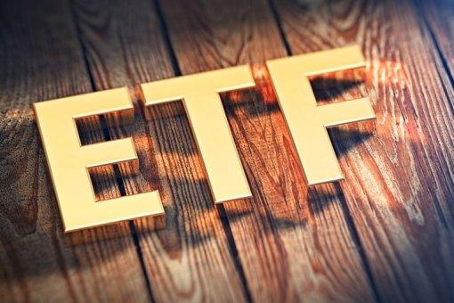 Direxion ETF будет поддерживать короткую подверженность фьючерсным контрактам на биткоины