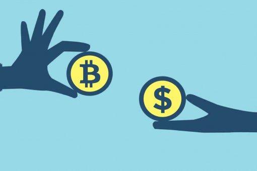 Как заработать на обмене криптовалюты?