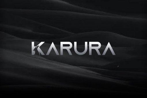 Karura готовится к предложению аренды парачейна (PLO) на Kusama