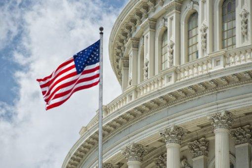 Чиновник казначейства признает, что большинство криптотранзакций являются «законными»