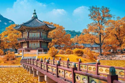 Южная Корея отложит ранее запланированный налог на прибыль от криптовалют