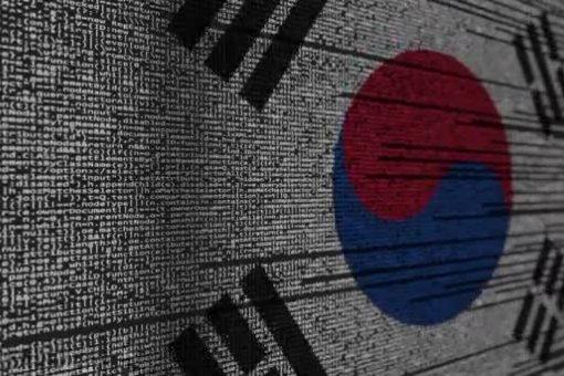 Банковский гигант Южной Кореи создаст «криптобанк» для бирж