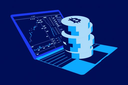 Как начать торговать на криптобиржах?