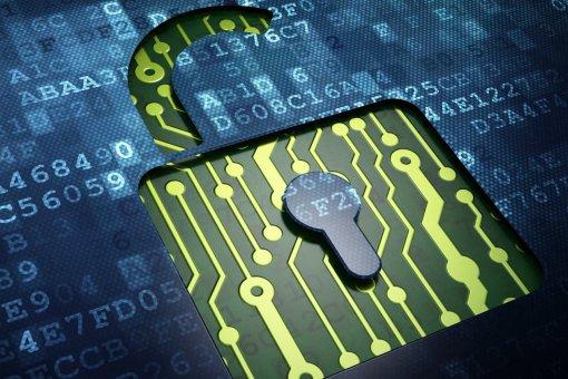 Крипто-провайдер заплатит за взлом своего кошелька $250,000