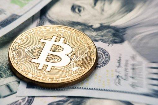 Удмуртия планируется выпуск криптооблигаций на белорусской бирже