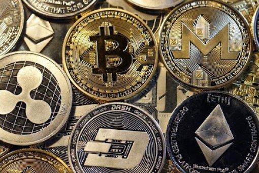 Обзор за неделю: взлеты и падения биткоина
