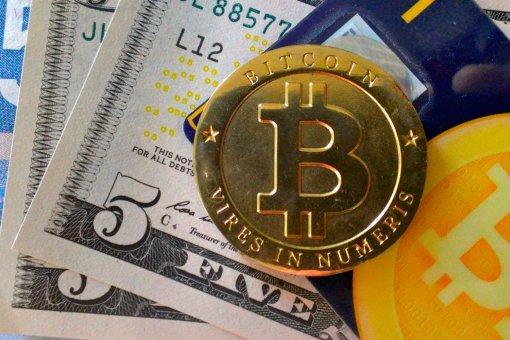 Эксперты рассказали, какие криптовалюты «выстрелят» в 2019 году