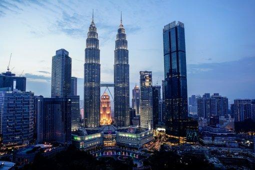 Coinworld официально запускает первый офис зарубежных операций в Малайзии