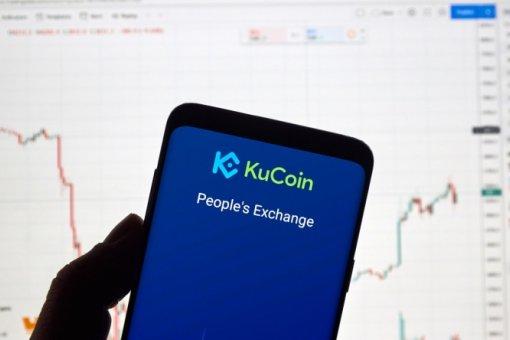 Взломанная криптобиржа KuCoin возобновляет депозит и услуги по выводу всех токенов