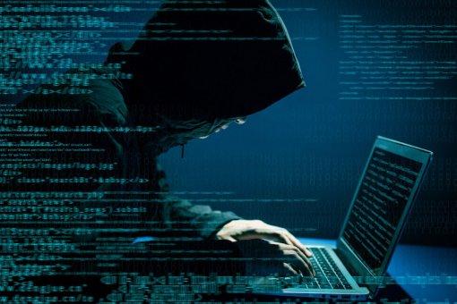 Криптовалютная биржа KuCoin взломана