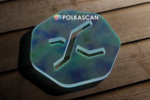 Polkascan прекращает обслуживание сети Kulupu