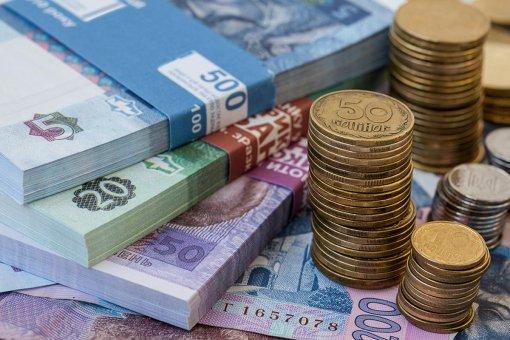 В 2019 году криптовалюты станут популярны в странах с нестабильной экономикой