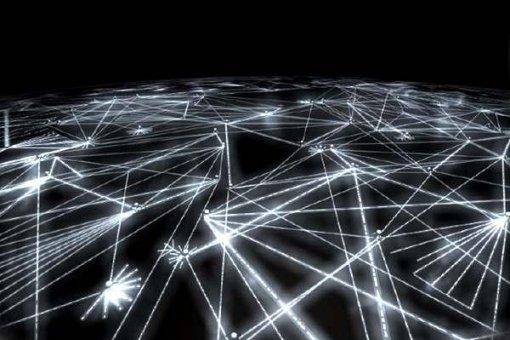 Квантовые компьютеры угрожают безопасности блокчейна и криптовалют