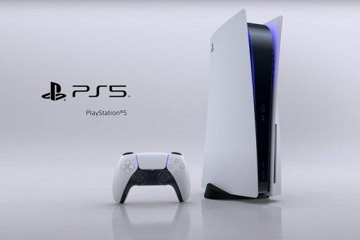 Майнинг криптовалют на Sony PlayStation 5