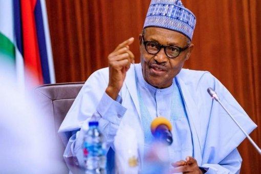 Нигерия создаст нормативную базу для регулирования криптовалют