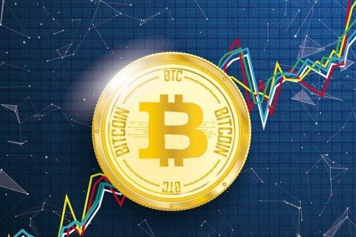 Сколько будет стоить биткоин в конце 2021 года? Мнение экспертов