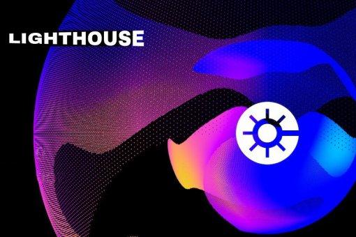 Sigma Prime обновила свой кошелек Lighthouse для Ethereum 2.0