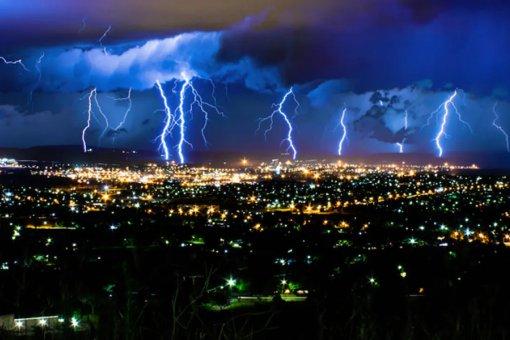 Новое в Lightning: LND добавляет функцию учета, c-lightning получает обновление