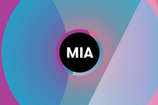 MiamiCoin (MIA) может иметь лучший шанс на повседневное использование, чем биткоин