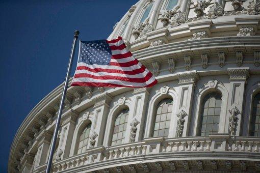 Сенаторы США обсуждают вопрос о цифровом долларе, опасаясь агрессии Китая