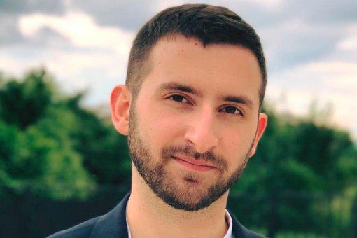 Один из создателей Bitcoin Gold станет спикером форума Bloсkchain Life 2018