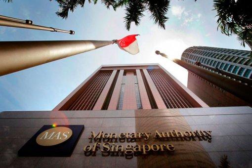 Центробанк Сингапура отказался использовать платежные решения Ripple