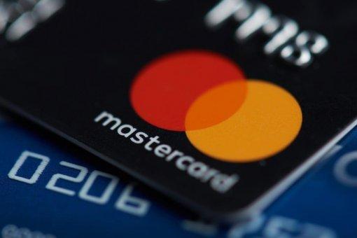 BitPay выпустила предоплаченную крипто-карту Mastercard