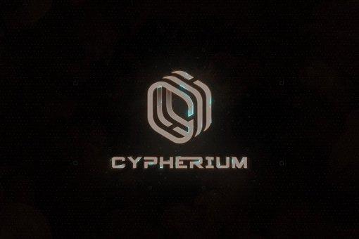 BSN интегрирует блокчейн Cypherium, ориентированный на CBDC