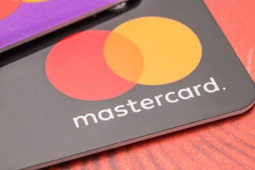Mastercard разрешила Wirex самостоятельно выпускать платежные криптовалютные карты
