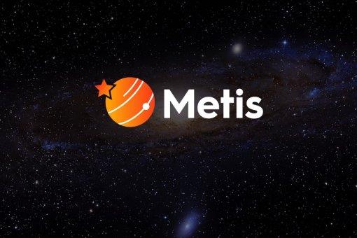 Metis MTS запустит платформу для преподавателей в марте