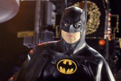 Бэтмен на блокчейне? Арт персонажи  будут токенизированы в Ethereum