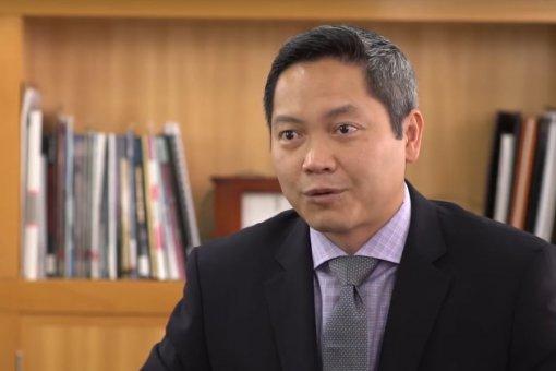 Президент MicroStrategy заявил, что хочет купить больше биткойнов