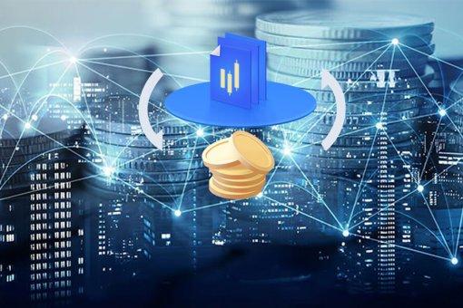 Band Protocol объявил о поддержке протокола синтетических активов Mirror Protocol