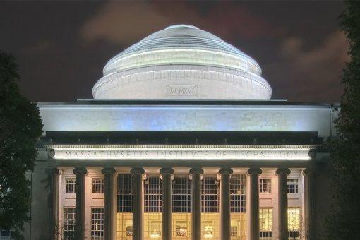 Инициатива MIT в области цифровой валюты привлекает 4 миллиона долларов