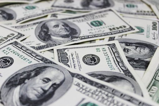 Биткоин получит приток средств в 1 триллион долларов к 2044 году