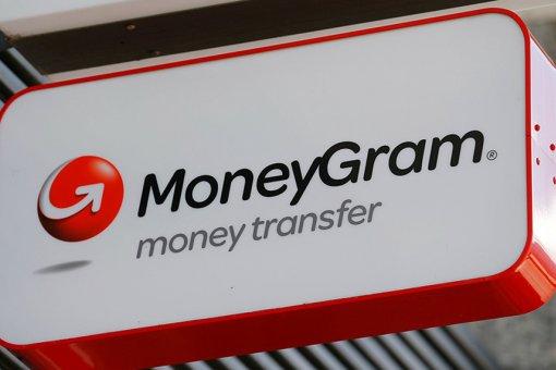 MoneyGram приостанавливает сотрудничество с Ripple Labs