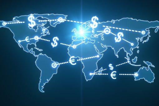 BIS и SWIFT внедряют новые стандарты международных переводов