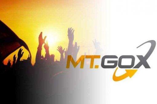 Кредиторы Mt.Gox скоро получат выплаты по заявкам на компенсацию ущерба от взлома