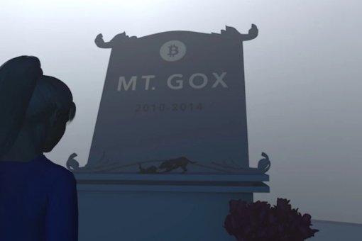 Кредиторы Mt.Gox могут получить до 90% биткойнов