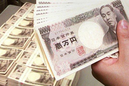 Япония все ближе к полноценному запуску цифровой иены