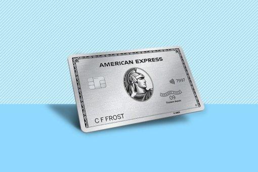 Генеральный директор AMEX говорит, что криптовалюта вряд ли представляет угрозу для традиционных кредитных карт